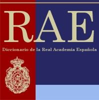 словарь королевская академия испанского языка