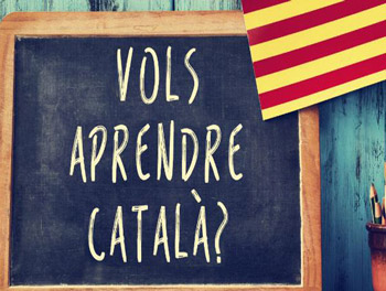 курсы-каталонского-языка-в-москве